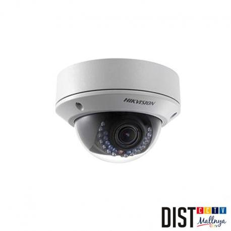 CCTV CAMERA HIKVISION DS-2CD2742FWD-I