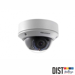 CCTV Camera Hikvision DS-2CD2742FWD-IS