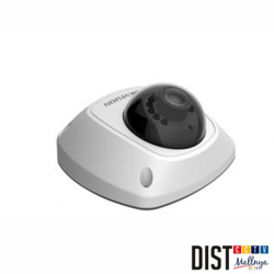 CCTV Camera Hikvision DS-2CD2532F-IS