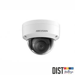 CCTV Camera Hikvision DS-2CD2155FWD-I