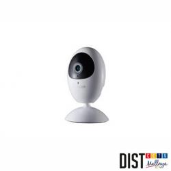 CCTV Camera Hikvision DS-2CV2U01FD-IW
