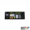 NETWORK KEYBOARD HIKVISION DS-1004KI
