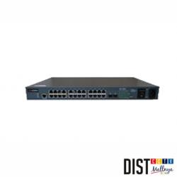 CCTV SWITCH HIKVISION DS-3D2228P
