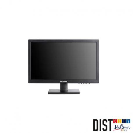 CCTV MONITOR HIKVISION DS-D5019QEB