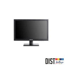 CCTV MONITOR HIKVISION DS-D5019QE