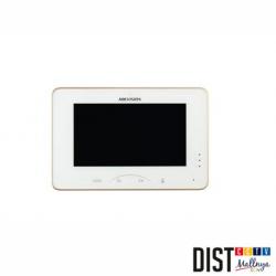 CCTV ACCESS CONTROL HIKVISION DS-KH6310-W