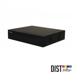 CCTV Camera DVR HiLook DVR-216G-F1
