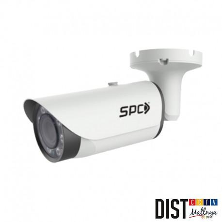 CCTV Camera SPC SPC-IPC60520C28-FPI(Z) 2MP
