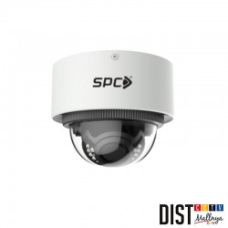 CCTV Camera SPC SPC-IPC6340E88-FPI(Z) 4MP