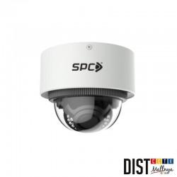 CCTV Camera SPC SPC-IPC60520E88-FPI(Z) 2MP