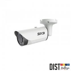 CCTV Camera SPC SPC-IPC6B30C28WDL-FPI(Z)