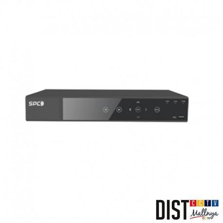 www.distributor-cctv.com - CCTV NVR SPC SPC-NVR6B32P-W11-4H