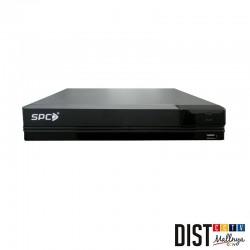 CCTV DVR SPC SPC-UVR7816M-D57