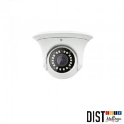 CCTV Camera SPC SPC-UVC55D83