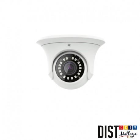 CCTV Camera SPC SPC-UVC60D83