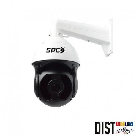 CCTV Camera SPC SPC-IPD6A22Q02M-FI 2 MP