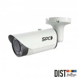 CCTV Camera SPC SPC-IPC6340C28WD-FPIZ 4MP