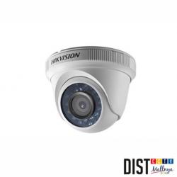CCTV Camera Hikvision DS-2CE56D0T-IR