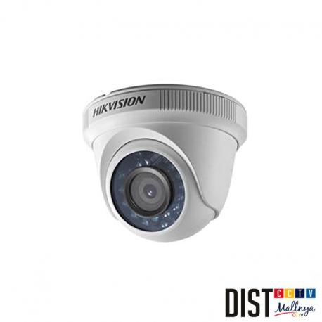 cctv-camera-hikvision-ds-2ce56d0t-ir