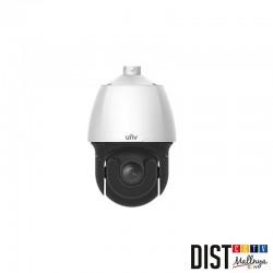 CCTV Camera Uniview IPC6252SR-X22U