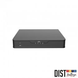 CCTV NVR Uniview NVR301-04B