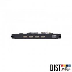 CCTV Accessories Uniview FB-HDMI4-C-NB