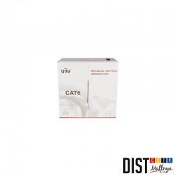 Uniview CAT6 CAB-LC3100A-IN