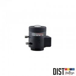 Uniview Camera LENS-YM0722D-3M-NB
