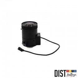 Uniview Camera LENS-DM3816D-3M-NB