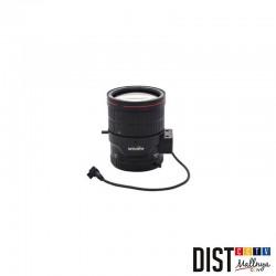 Uniview Camera LENS-DM1140P-5M-NB