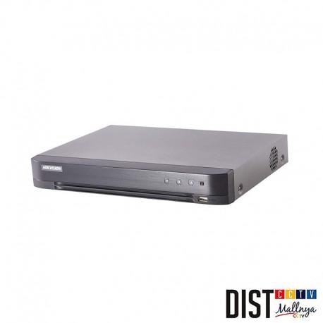 WWW.DISTRIBUTOR-CCTV.COM - CCTV DVR HIKVISION DS-7316HUHI-F4/N