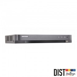 CCTV DVR HIKVISION DS-7208HQHI-K1 (Turbo HD 4.0)