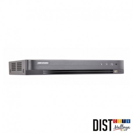 WWW.DISTRIBUTOR-CCTV.COM - CCTV DVR HIKVISION DS-7208HQHI-K1 (Turbo HD 4.0)