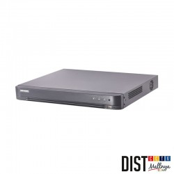 CCTV DVR HIKVISION DS-7216HUHI-K2 (Turbo HD 4.0)