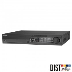 CCTV DVR HIKVISION DS-7304HQHI-K4 (Turbo HD 4.0)