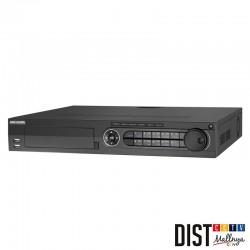 CCTV DVR HIKVISION DS-7304HUHI-K4 (Turbo HD 4.0)