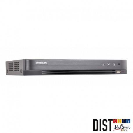 WWW.DISTRIBUTOR-CCTV.COM - CCTV DVR DS-7208HTHI-K2