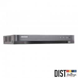 CCTV DVR HIKVISION iDS-7204HUHI-K1/4S (Turbo HD 5.0)