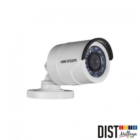 WWW.DISTRIBUTOR-CCTV.COM - CCTV CAMERA DS-2CE16C2T-IR
