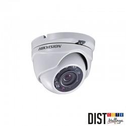 CCTV Camera Hikvision DS-2CE56C2T-IRM