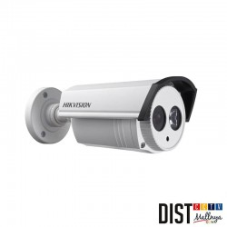 CCTV Camera Hikvision DS-2CE16C2T-IT3