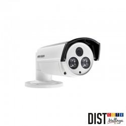 CCTV Camera Hikvision DS-2CE16C2T-IT5 6mm