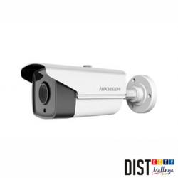 CCTV Camera Hikvision DS-2CE16D0T-IT5 White 6.0mm
