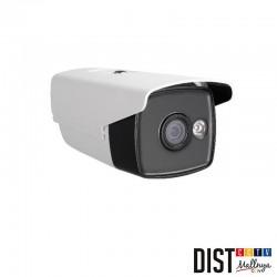 CCTV Camera Hikvision DS-2CE16D0T-WL3