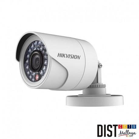 cctv-camera-hikvision-ds-2ce16d0t-ifnew