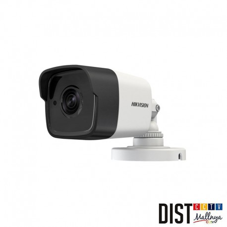 cctv-camera-hikvision-ds-2ce16h0t-itpf-24mm-new