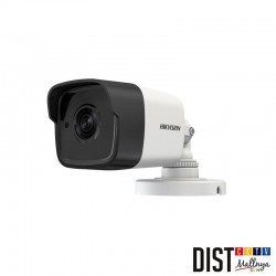 CCTV Camera Hikvision DS-2CE16H0T-ITF (new)