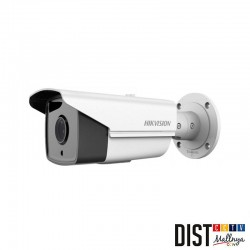 CCTV Camera Hikvision DS-2CE16H0T-IT5F (new)