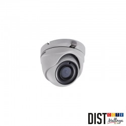 CCTV Camera Hikvision DS-2CE56H0T-ITMF (new)