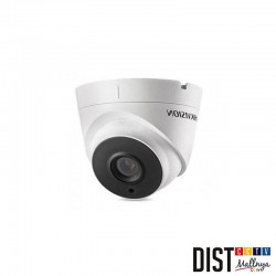 CCTV Camera Hikvision DS-2CE56H0T-IT3F (new)